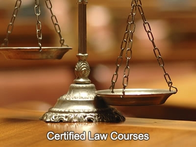 LaweGuru - Get Certified Law Courses