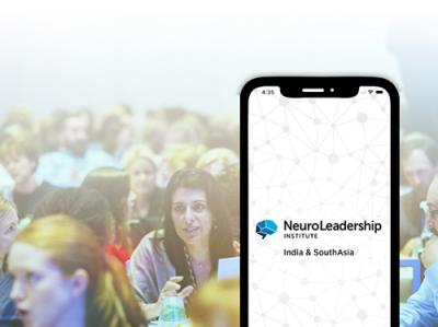 Neuroleadership India & SA